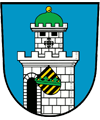 wappen bad-belzig